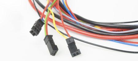 Depositphotos_38098237_xl-2015-450x200 Jumper Cables