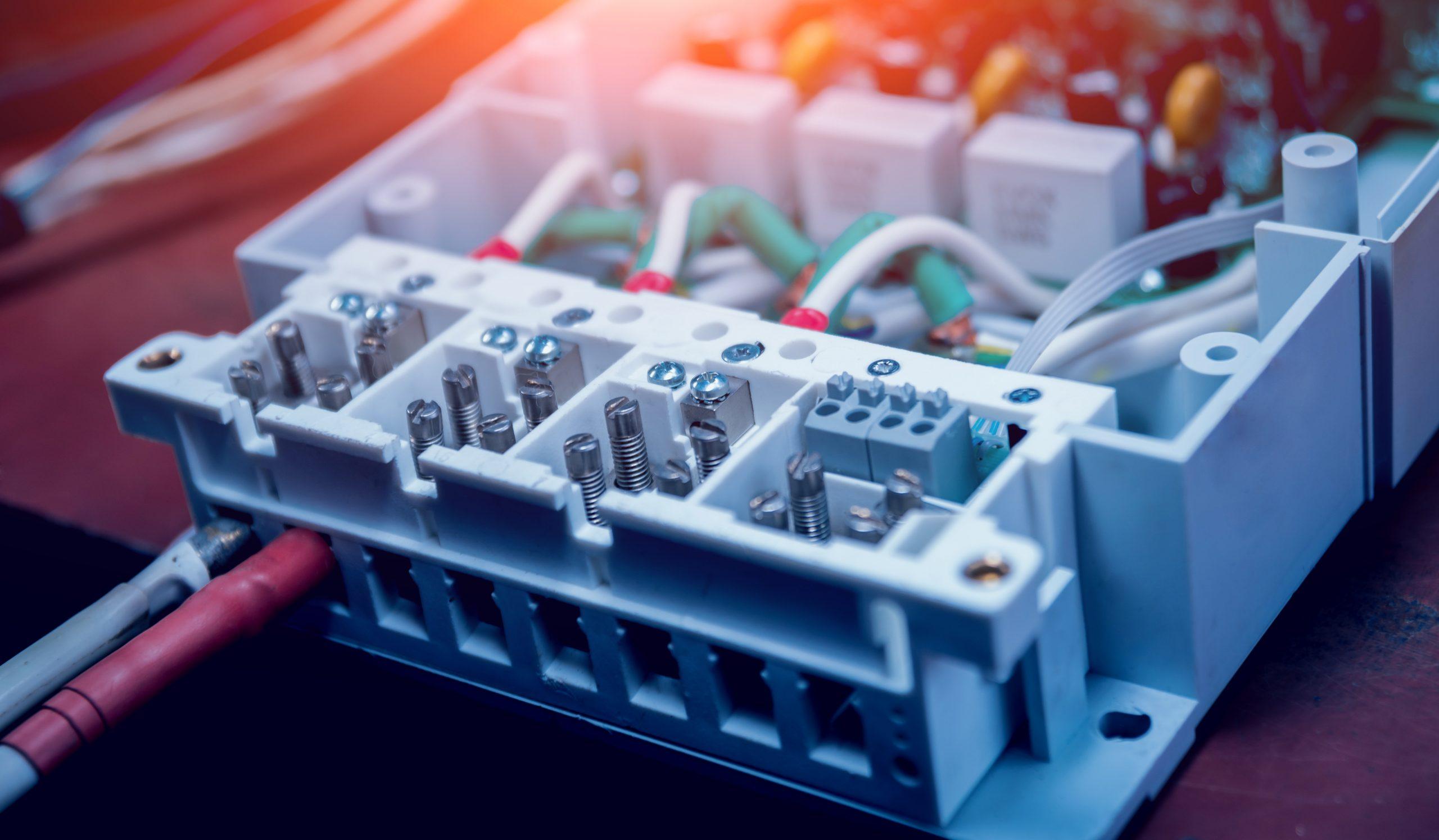 Depositphotos_204808866_xl-2015-scaled Rewiring and Upgrade