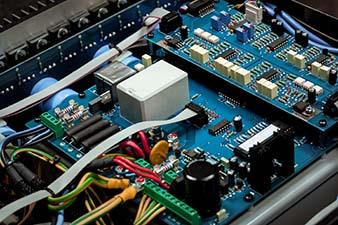 Electronics_fd756db914db4ea52e9df58dbbe0cdaf Your Manufacturing Partner