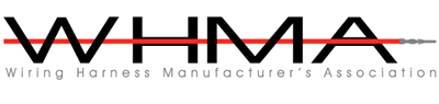 whma-e1581208767349_f780da96c9f8d70e420c9876723724df Your Manufacturing Partner