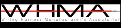 whma-e1581208767349_f780da96c9f8d70e420c9876723724df Your Manufacturing Partner